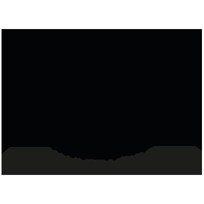 Hammermühle Viersen